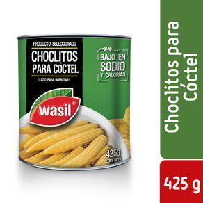 Choclitos-coctel-Wasil-lata-425-g-