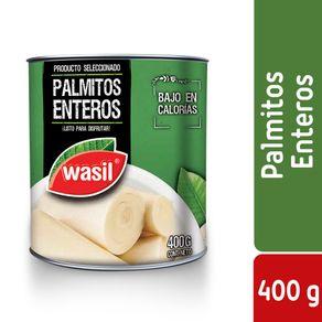 Palmitos-Wasil-enteros-lata-400-g