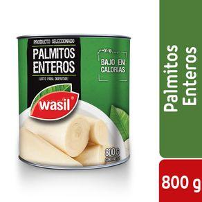 Palmito-Wasil-enteros-lata-800-g-