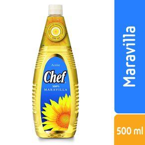 Aceite-Chef-maravilla-0--colesterol-500-ml-