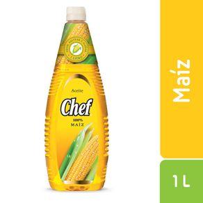 Aceite-Chef-vegetal-de-maiz-1-L-