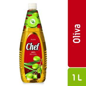 Aceite-de-oliva-Chef-100--puro-1-L
