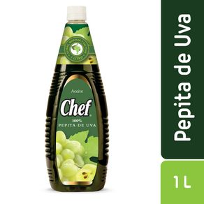 Aceite-Chef-pepita-uva-1-L-