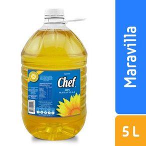 Aceite-Chef-maravilla-0--colesterol-bidon-5-L-