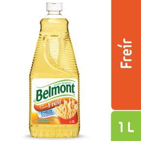 Aceite-Belmont-maravilla-alto-oleico-y-canola-1-L-