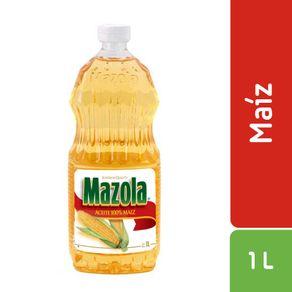 Aceite-maiz-Mazola-1-L-