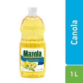 Aceite-canola-Mazola-1-L