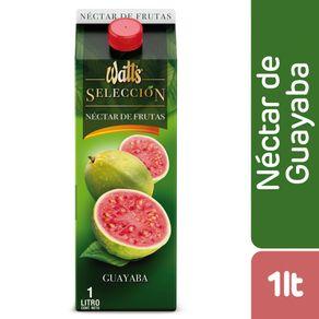 Nectar-Watt-s-seleccion-guayaba-1-L-