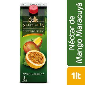 Nectar-Watt-s-seleccion-mango-maracuya-1-L