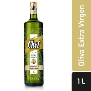 Aceite-de-oliva-Chef-extra-virgen-arbequina-1-L