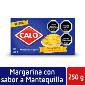 Margarina-Calo-pan-250-g-
