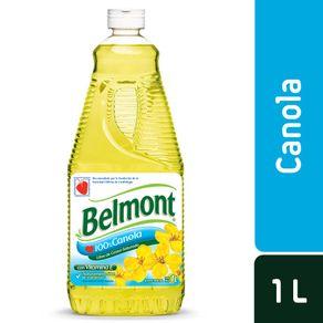 Aceite-Belmont-Canola-100--1-L