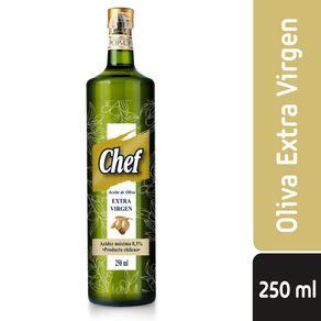 Aceite-de-oliva-extra-virgen-Chef-250-ml-