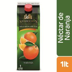 Nectar-Watt-s-seleccion-naranja-tetra-1-L