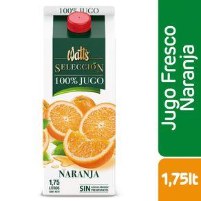 Jugo-Watt-s-fresco-naranja-1.75-L