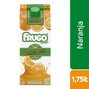 Jugo-Frugo-naranja-1.75-L