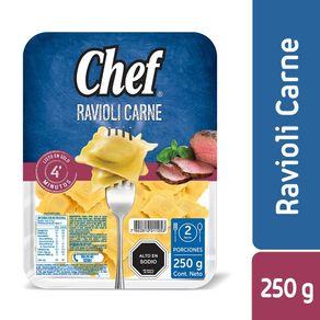 Pasta-ravioli-Chef-con-carne-250-g-