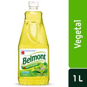 Aceite-Belmont-vegetal-con-canola-1-L