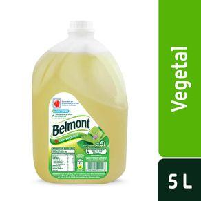 Aceite-Vegetal-Belmont-5-L-