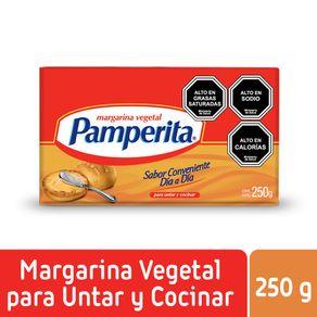 Margarina-Pamperita-pan-250-g-