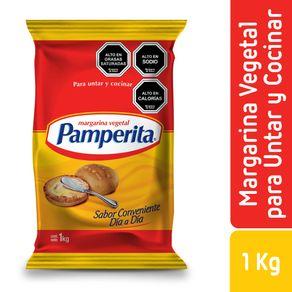 Margarina-Pamperita-bolsa-1-Kg