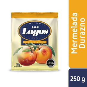 Mermelada-Los-Lagos-durazno-250-g-