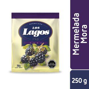 Mermelada-Los-Lagos-mora-250-g