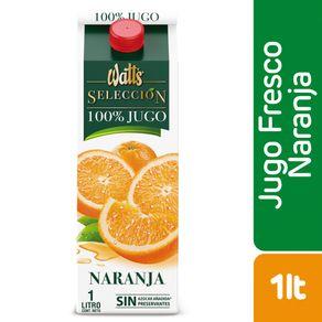 Jugo-Watt-s-fresco-100--naranja-1-L