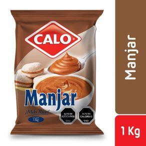 Manjar-Calo-bolsa-1-Kg