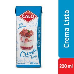 Crema-de-leche-Calo-lista-larga-vida-200-ml