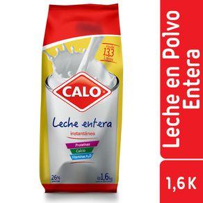 Leche-en-polvo-Calo-instantanea-1.6-Kg