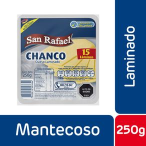 Queso-chanco-San-Rafael-laminado-250-g-