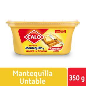 Mantequilla-Calo-untable-pote-350-g-