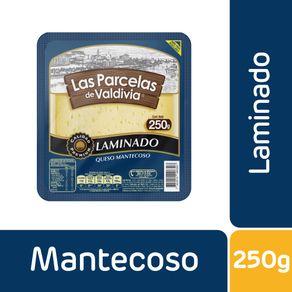 Queso-mantecoso-Las-Parcelas-laminado-250-g