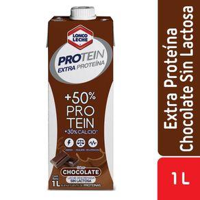 Leche-descremada-sin-lactosa-extra-proteina-Loncoleche-chocolate-1-L