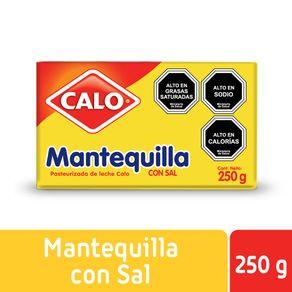 Mantequilla-Calo-con-sal-pan-250-g