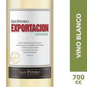 Vino-San-Pedro-exportacion-blanco-botella-700-cc-