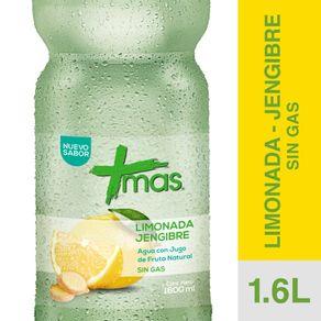Agua-Cachantun-Mas-sin-gas-limonada-jengibre-1.6-L-