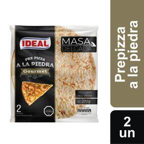 Pre-pizza-a-la-piedra-Ideal-2-un-bolsa-270-g