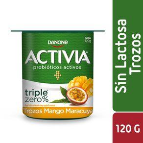Yoghurt-Activia-Triple-Zero-trozos-mango-maracuya-120-g-