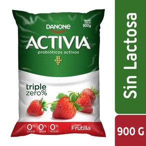 Yoghurt-Activia-triple-zero-frutilla-900-g-