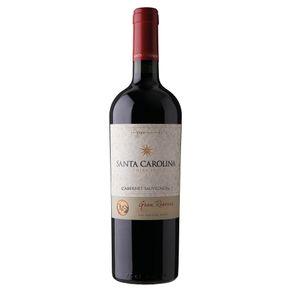 Vino-Santa-Carolina-gran-reserva-cabernet-sauvignon-750-cc-