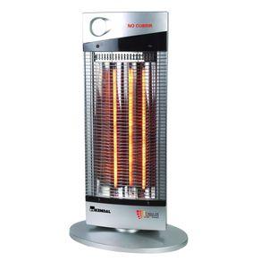 Estufa-fibra-de-carbono-Kendal-NSB-120-5-Kg