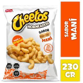 Cheetos-horneados-Evercrisp-mani-230-g-1-97679