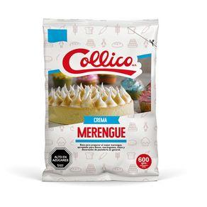 Base-para-merengue-Collico-600-g