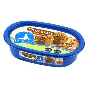 Helado-La-Foca-chocolate-suizo-1-L