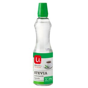 Endulzante-liquido-Unimarc-stevia-180-ml