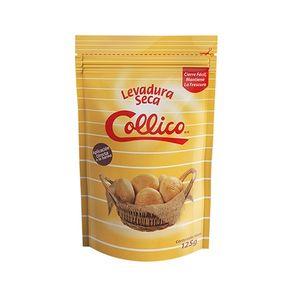 Levadura-seca-Collico-125-g