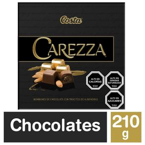 Bombones-Carezza-Costa-estuche-210-g-