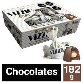 Chocolate-Vizzio-Costa-bombon-19-un-de-9.6-g